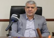 ۲۸۳ نفر به آمار داوطلبان تایید صلاحیت شده استان تهران اضافه شد