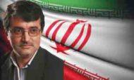 نقاط ضعف و قوت تقسیمات شهری شهریار از زبان رئیس شورای شهر