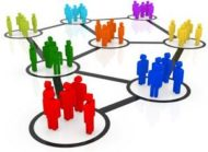 آدرس شبکه های اجتماعی دکتر حسین حق وردی