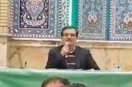 پاسخ صریح حسین حق وردی در مورد شفافیت آرا در مجلس