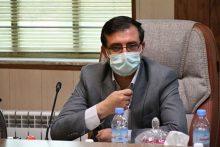 اجرایی شدن ده ها طرح و پروژه نیمه فعال با پیگیری های دکتر حق وردی